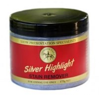 Silver Highlight Stain remover 175g