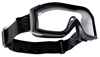 Tactical Eyewear