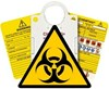 Chemtag Tags and Accessories