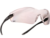 Bolle Cobra ESP- Light Weight Safety Frame with 180° Panoramic Visual Field - EN166 - [BO-COBESP]