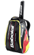 Babolat Team Roland Garros Backpack Now in Store