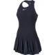 Nike Premier Maria Dress 728797-451 Obsidian