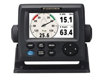 RD-33 NMEA2000/0183 Remote Navigational Display