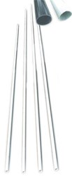 Outriggers - Pole - 6.5m