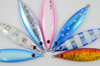 Entice Flop Jigs from $11.99