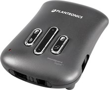 Plantronics M15D Amplifier
