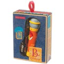 B. Okideoke Childrens Microphone