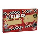 FASTRACK by Blue Orange Games