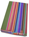 Coloured Tissue Paper 20 Sheets