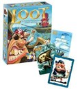 Gamewright - Loot Card Game