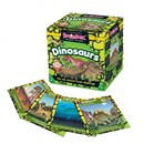 Brain Box  Level 3 - Dinosaurs