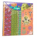 Shrek 3 Scrapbooking Kit