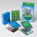 Eco Squad Card Game - Educational Fun Under 1/2 Price