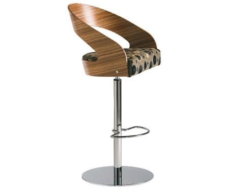 Charly Bar Stool Swivel