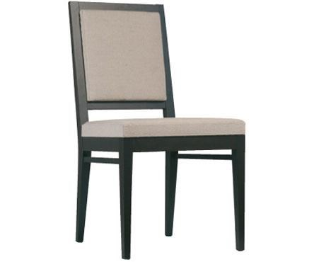 Cinquanta Side Chair
