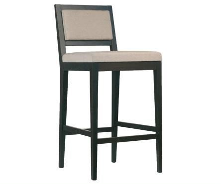Cinquanta Bar Stool