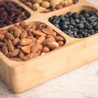Superfood Snack Subscription Box | monthly