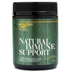Natural Immune Support 250g | The Healthy Chef