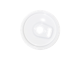 Spill Bowl White – Small