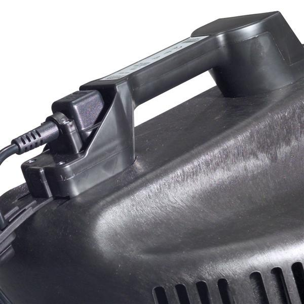 Numatic Wvd900 30 Litre Wet And Dry Commercial Vacuum