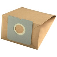 Airflo  AF301 5  Paper bags to fit Airflo Beetle AFV1200