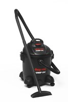 SHOP VAC 5870851 ULTRA PUMP VAC 30L 1400 Watts Max Wet and Dry Vac with Built-in water pump  Model 58708 A unique and patented combination wet/dry vac and water pump SHOP VAC **SPECIAL NOW ONLY $239!!**