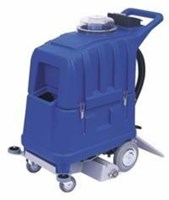 KERRICK  ELITE SILENT, A PROFESSIONAL  WALK BEHIND CARPET CLEANER EXTRACTOR FOR  COMMERCIAL CARPET  CLEANING