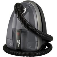 NILFISK SELECT COMFORT PET 107403227 HEPA H13 VACUUM CLEANER WITH 5 YEAR WARRANTY !!FREE DELIVERY!!
