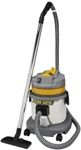 PULLMAN CB15SS  STAINLESS STEEL TANK  WET AND DRY COMMERCIAL VACUUM CLEANER, 15 LITRES CAPACITY, GREAT FOR SHOPS ,OFFICES,CAFES AND HOTELS