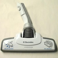 GENUINE NEW ELECTROLUX CARPET AND FLOOR HEAD TO SUIT ELECTROLUX  TWINCLEAN  AND OXY3 MODELS