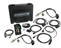 LM-2 Ultimate Dual Channel Kit 3921 LSU4.9 Sensor & 18ft Cable