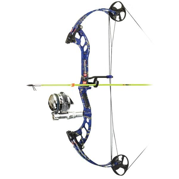 Bow Fishing Equipment