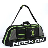 Legend Nock On 116 Compound bow case