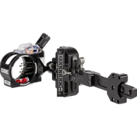 CBE TEK Hybrid Pro 5 pin sight