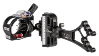 CBE TEK Hybrid Pro 1 pin sight