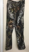 Mossy Oak Camo Hunting Outfit - Break Up Country XL