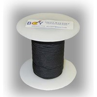 BCY D-Loop Rope Material 100ft