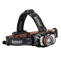 Bushnell Headlamp Auto-Dimming