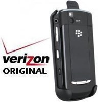 BlackBerry 9630 Tour 9650 Bold Verizon OEM Holster