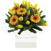 Simply Golden, Arrangements From $65