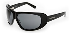 Odyssey Colossus Black/Grey Sunglasses SALE