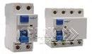 Pulset - Safety Switches - RCD - 2 Pole - 4 Pole