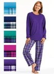 Dreams - 100% Cotton PJ - 32.5% OFF