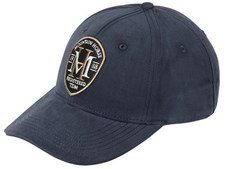 Mountain Horse Club Cap