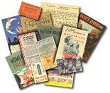 Childrens War Memorabilia Gift Pack