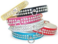 Dogo NY Celebrity Collar