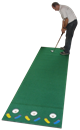 ProMaster 310 - 3ft x 10ft Putting Mat