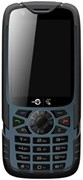 NEW! Telstra Tough 2 ZTE T54