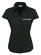 SHORT SLV BUSINESS SHIRT