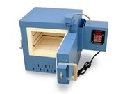 PMT-10 HEAT TREATING KILN